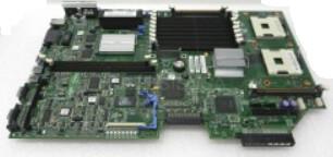 | IBM X336 System Board  39Y6958