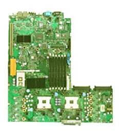 T7971 | Poweredge 2850 | Dell System Board | 0T7971