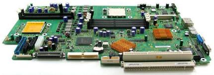 26K5050   X325   IBM System Board