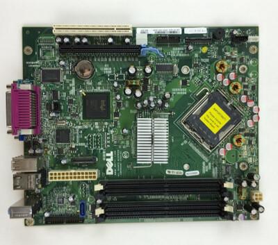 PY423 | Optiplex GX260 | Dell System Board | 0PY423