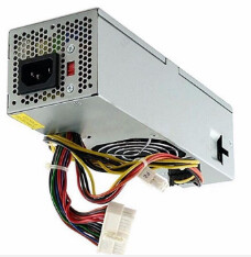 Dell Optiplex GX260 275W Power Supply | 0TD570 | TD570