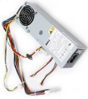 U5427 | GX280 | Dell 160W Power Supply | 0U5427