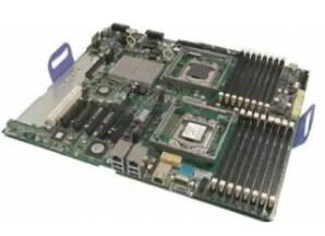 IBM X205 System Board | 90P2125