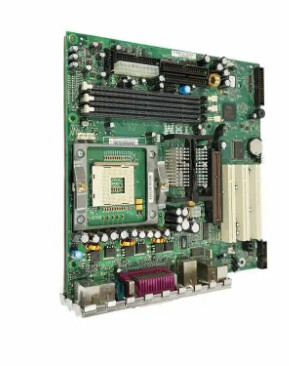 IBM NetVista M41 System Board | 49P4384