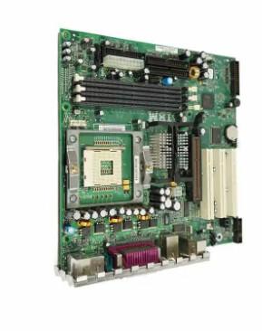 25P5090 | IBM Socket 478 Motherboard