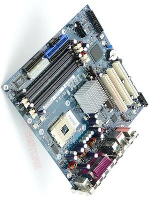 73P0596 | M50 | IBM System Board