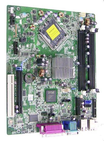 Dell  Optiplex 780 System Board | 0200DY | 200DY