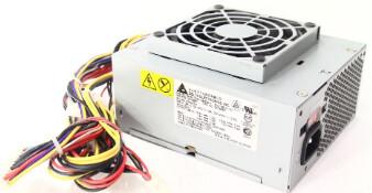 HP 185W Power Supply | 24P6883 | 24P6880  | 24P6882