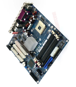 73P0595 | ThinkCentre M50/A50 | IBM System Board