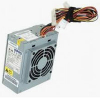 00N7692 | IBM 155W Power Supply | 00N7685