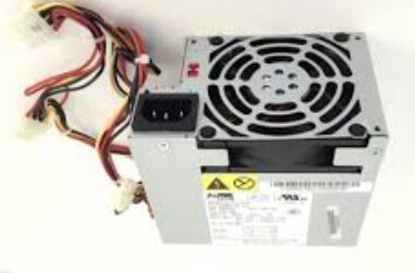 24R2613 | IBM 200W Power Supply | 24R2614