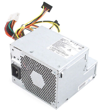 Dell 280W Power Supply | 0MH596 | MH596