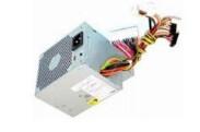 Dell 255W Power Supply | 0T164M | 0T164M