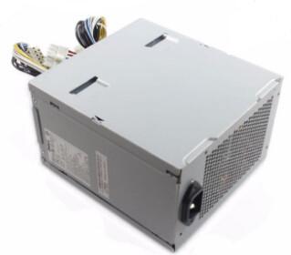 U9692 | Precision 690 | Dell 750W Power Supply | 0U9692