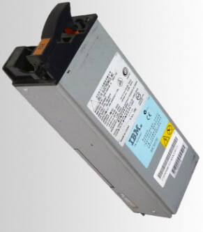24P6867 | IBM 250W Power Supply | 36L8831