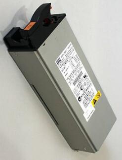00N7676 | IBM 250W Power Supply | 36L8819