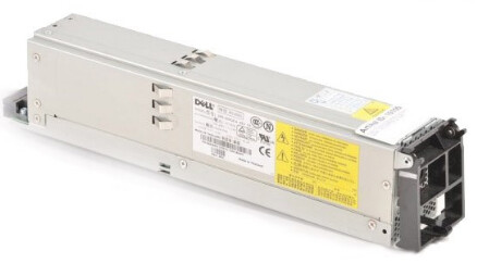J1540   PowerEdge 2650   Dell 500W PSU    0J1540