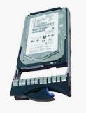 06P5770 | IBM 36.4GB U160 Hard Disk Drive