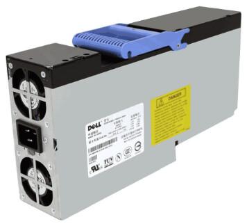 86GNR | PowerEdge 6650 | Dell 900W PSU | 086GNR