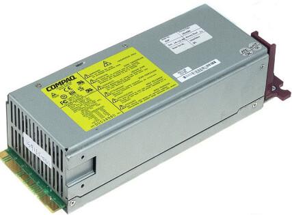 108859-001 | DL380 | HP 275W Power Supply