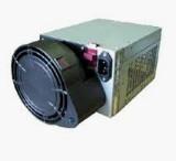 119826-003 | HP 375W Power Supply | 119826-004
