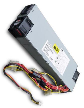 24R2673 | X306M | IBM 350W Power Supply