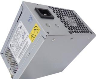 39Y7296 | Intellistation M Pro | IBM 400W PSU