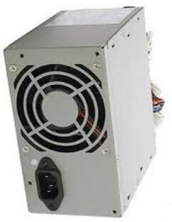 IBM 340W Power Supply | 24P6810 | 24P6898 | 24P6894