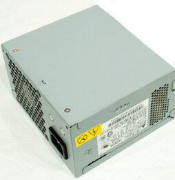 IBM 400W Power Supply | 39Y7321 | 39Y7320