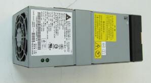 IBM 1300W Power Supply | 39Y7341
