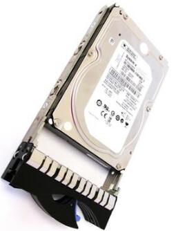 39R7308 | IBM 73.4GB U320 Hard Disk Drive