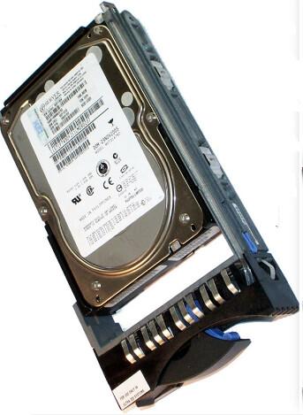 06P5778 | IBM 36.4GB, U320 Hard Disk Drive