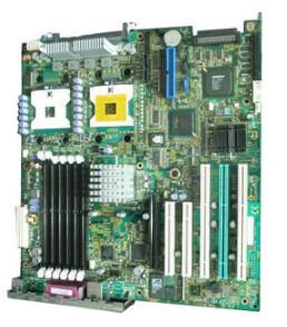 39Y8678 | X226 | IBM System Board