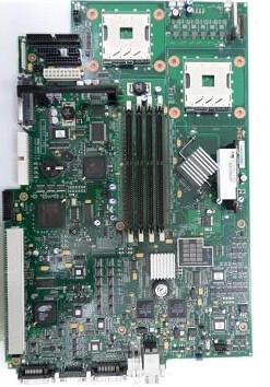 71P8157 | X335 | IBM System Board