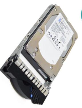 90P1310 | IBM 146G, Ultra320 Hard Disk Drive
