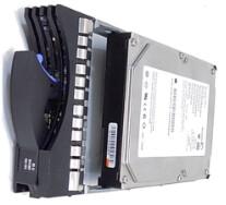 39R7349 | IBM 73.4GB SAS 3.5