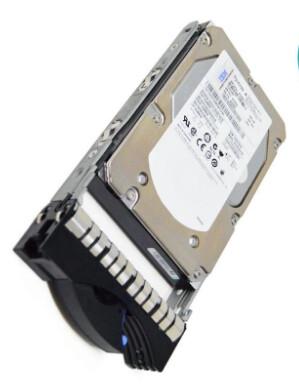 39M4533 | IBM 500GB SATA 3.5