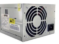 36L8848 | IBM 330W Power Supply | 36L8849