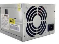 36L8848 | IBM 330W Power Supply | 36L8849