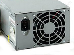 IBM 530W Power Supply | 24R2660 | 24R2659