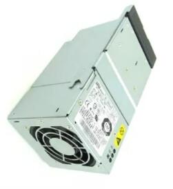 74P4334 | IBM 950W Power Supply | 74P4335