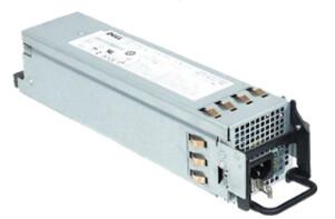Y8132 | Dell 750W Power Supply | 0Y8132