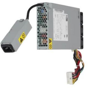 49P2012 | IBM 331W Power Supply | 49P2013
