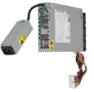 49P2012 | IBM 331W Power Supply | 49P2013