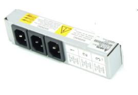 IBM AC Distribution Box Assembly | 00N8955