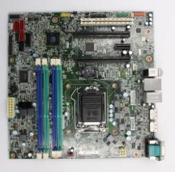 03T7251 | M93P | Lenovo System Board