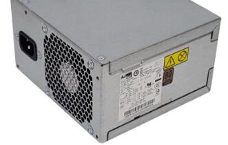 Lenovo 280W Power Supply | 54Y8900