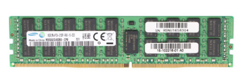 15-102216-01 | M39A2G40DB0-CPB0Q | Cisco 16GB DDR4 Memory