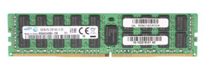 15-102216-01 | M39A2G40DB0-CPB0Q | Cisco 16GB DDR4 Memory
