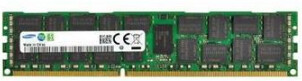 15-14068-01 | M393B2G70EB0-CMAQ2 | Cisco 16GB DDR3 Ram